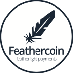 Feathercoin To Mars